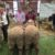 Best 2 Sale rams, Bendigo Sheep and Wool Show, 2016